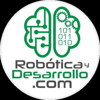 Robótica y Desarrollo